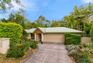 45 Riverside Circuit, Bellmere, Qld 4510