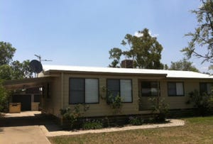 7 Everingham Ave, Roma, Qld 4455