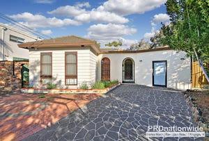 29 Penrose Avenue, Belmore, NSW 2192