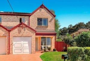 1/4 Haven Court, Cherrybrook, NSW 2126