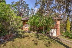 2 Picnic Glen, Springwood, NSW 2777