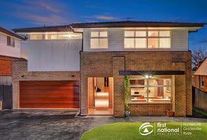 25 Coffey Street, Ermington, NSW 2115