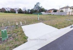 1 Spring Grove, Latrobe, Tas 7307