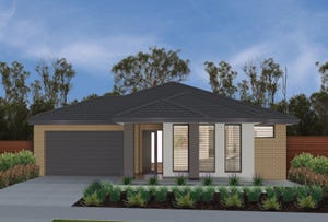 Lot 534 Telford Road, Rockbank, Vic 3335