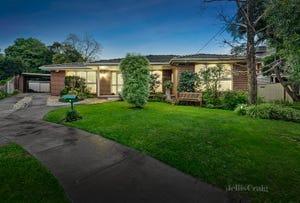 20 Narallah Grove, Box Hill North, Vic 3129