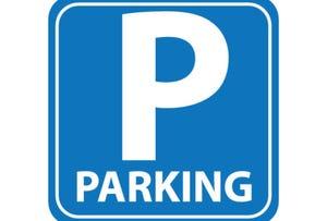 Carpark/4-6  Brand Street, Artarmon, NSW 2064