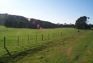 2 Rankins Road, King Island, Tas 7256