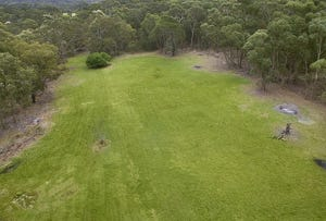 Lot 5, 118 Cattai Ridge Road, Glenorie, NSW 2157