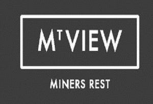 Mtview Estate, Miners Rest, Vic 3352