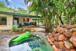 60 Evelina Court, Howard Springs, NT 0835