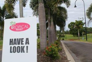 9 Coral Close, Mission Beach, Qld 4852
