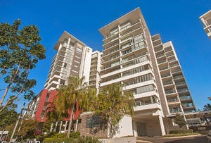 3 Parkland Blvd, Brisbane City, Qld 4000