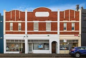 311 Victoria Street, Brunswick, Vic 3056