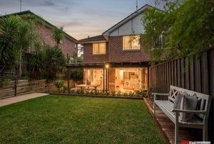21B Gindurra Avenue, Castle Hill, NSW 2154