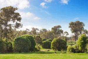 44 (Proposed Lot) of Lot 41 Ironstone Drive, Margaret River, WA 6285