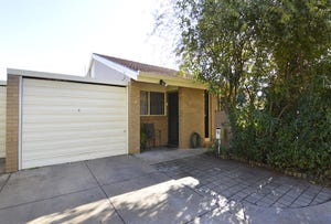 5 Bottlebrush Court, Mildura, Vic 3500