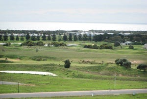 Lot 115 Turnberry Drive, Normanville, SA 5204