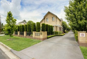 1/31 Ascot Road, Bowral, NSW 2576