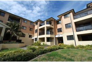 32/104 Glencoe Street, Sutherland, NSW 2232