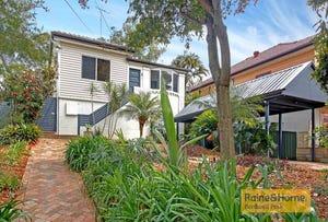 33 Canonbury Grove, Bexley North, NSW 2207