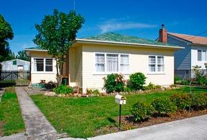 2 Golding Street, New Norfolk, Tas 7140