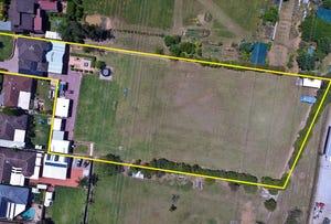 66 Chameleon Drive, Erskine Park, NSW 2759