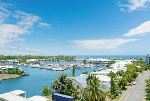 16/12 Paspaley Place, Cullen Bay, NT 0820