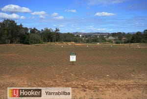 Lot 223, 38 Wesley Way, Gleneagle, Qld 4285