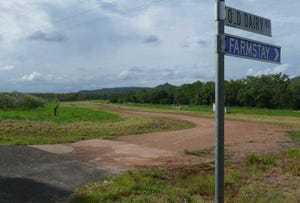 Endeavour Valley Road Cooktown, Cooktown, Qld 4895