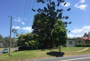 102 Albany Street, Coffs Harbour, NSW 2450