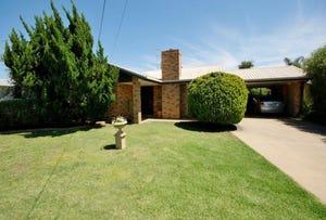 432 Wood Street, Deniliquin, NSW 2710