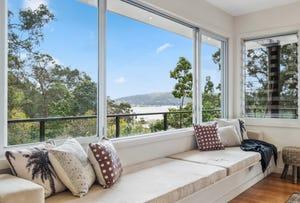 29 High View Road, Pretty Beach, NSW 2257