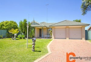 10 Woburn Place, Glenmore Park, NSW 2745