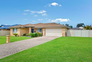 4 Kyla Crescent, Port Macquarie, NSW 2444