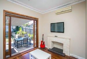 55 Coleman Crescent, Melville, WA 6156