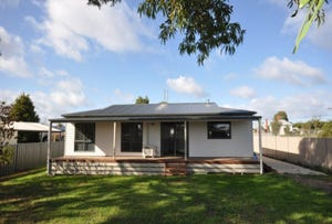 73A Goldsmith Street, Maryborough, Vic 3465