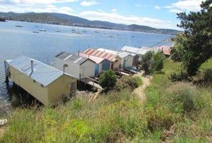 5 Boatshed Cornelian Bay, New Town, Tas 7008