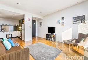 503F/7 Greeves Street, St Kilda, Vic 3182