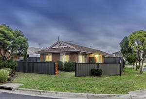 2 William Wright Wynd, Hoppers Crossing, Vic 3029