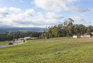 6 Bevel Court, Youngtown, Tas 7249