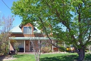 49 Fern Ave, Hazelbrook, NSW 2779
