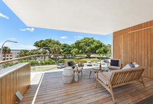 2/59 The Esplanade, Mosman, NSW 2088