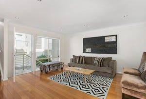2/16 Strathearn Avenue, Wollongong, NSW 2500