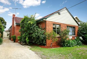 7 Fifth Street, Parkdale, Vic 3195