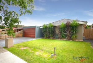 6 Rozzy Parade, Narre Warren, Vic 3805