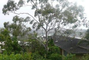 3/37 Stanton Road, Mosman, NSW 2088