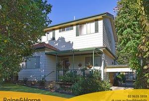 13 Hinkler Avenue, Ryde, NSW 2112