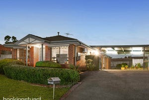 34 Plowman Court, Epping, Vic 3076