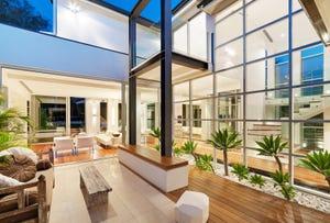 25 Harden Avenue, Northbridge, NSW 2063