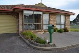1/9 Wright Street, East Devonport, Tas 7310